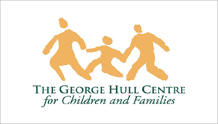 George Hull Centre logo